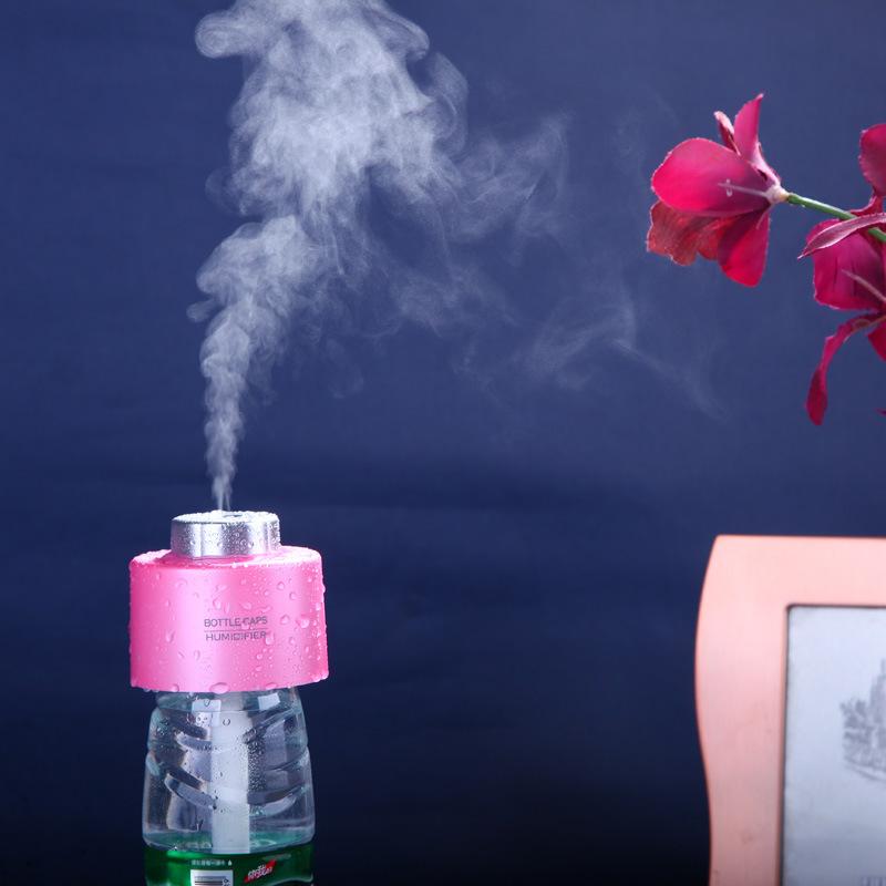 Original Perfume Brand Car Perfume Air Freshener Auto Air Purifier Freshener Aromatherapy Car-Styling Aroma Humidifier Perfumes(China (Mainland))