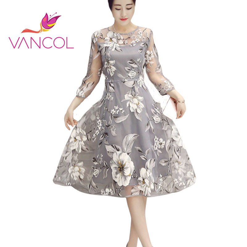 Popular Fairy Gown Buy Cheap Fairy Gown Lots From China