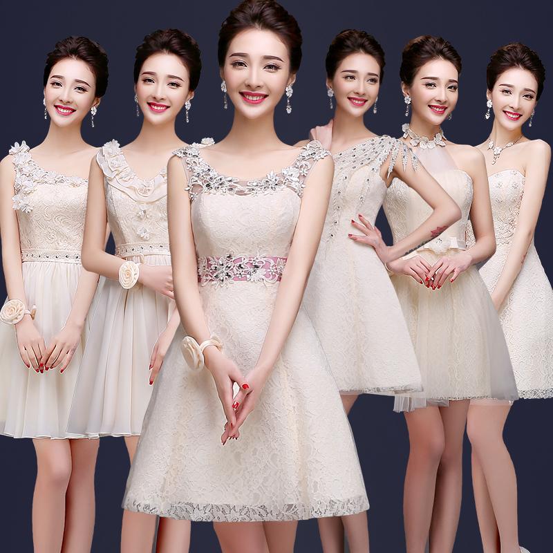 High Quality Fashionable Bridesmaid Dresses-Buy Cheap Fashionable ...