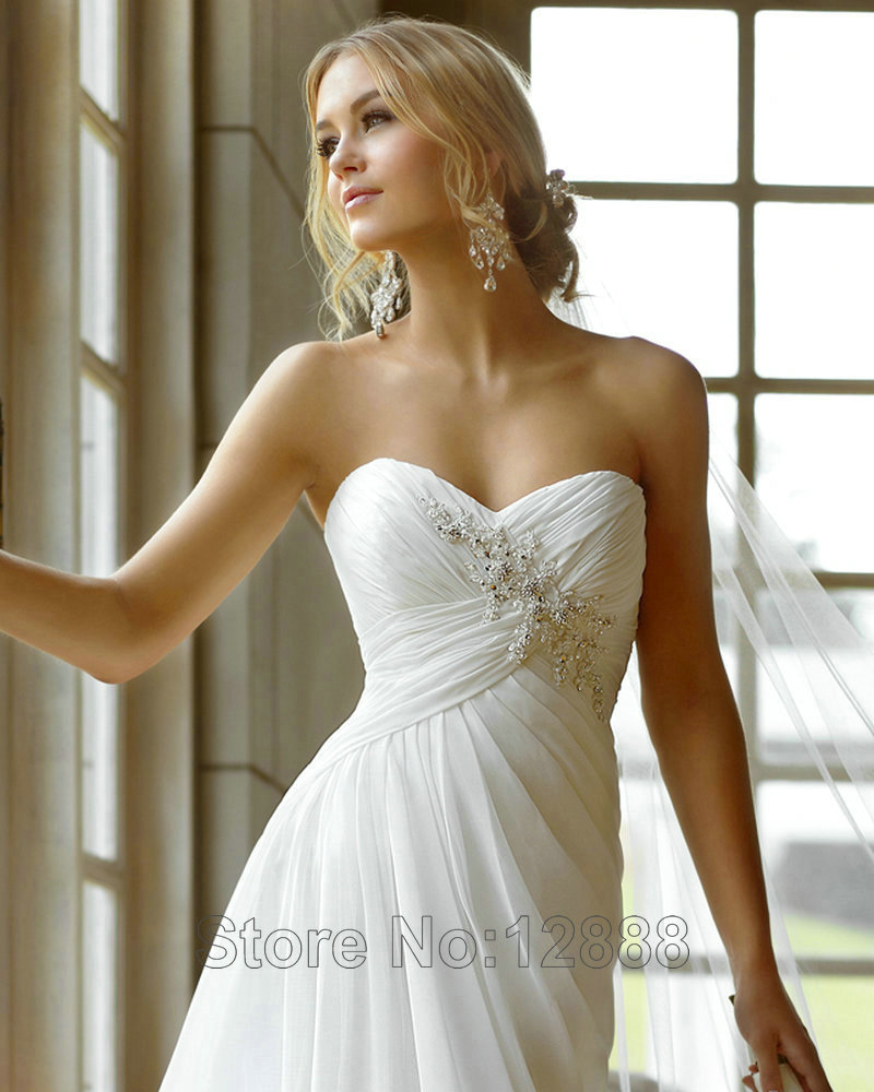 Wedding Daves Bridal daves bridal destination wedding dresses short 87