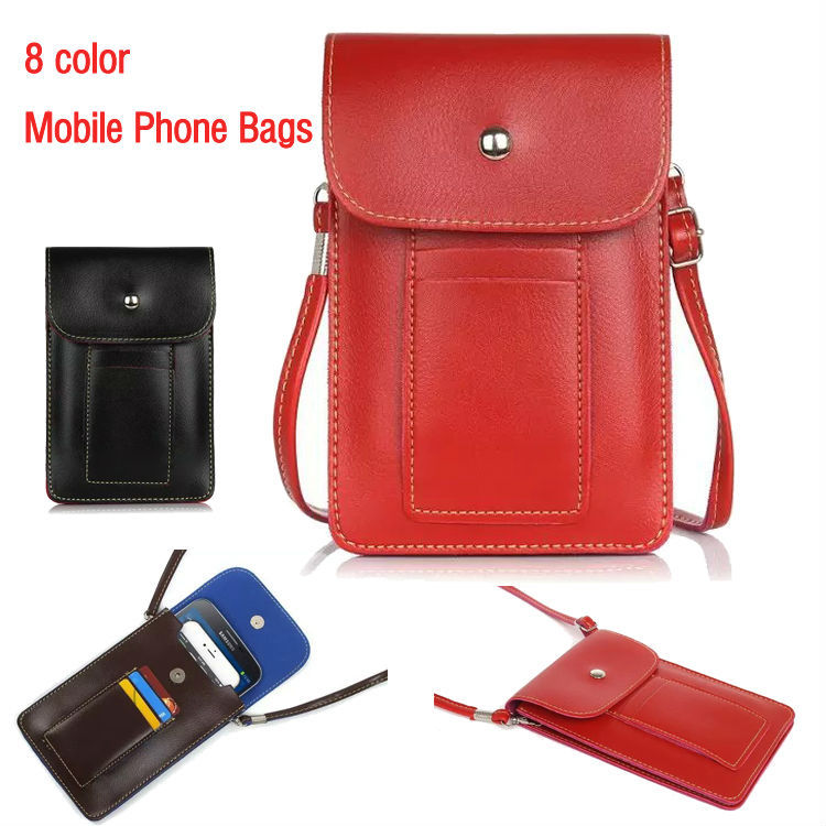 Online Buy Wholesale galaxy note 2 leather pouch with ...