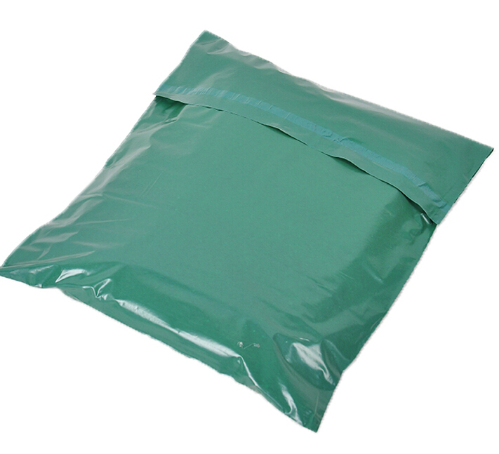 buy size 45 60cm self seal poly mailers