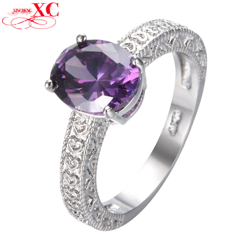 purple promise rings promotion shop for promotional purple