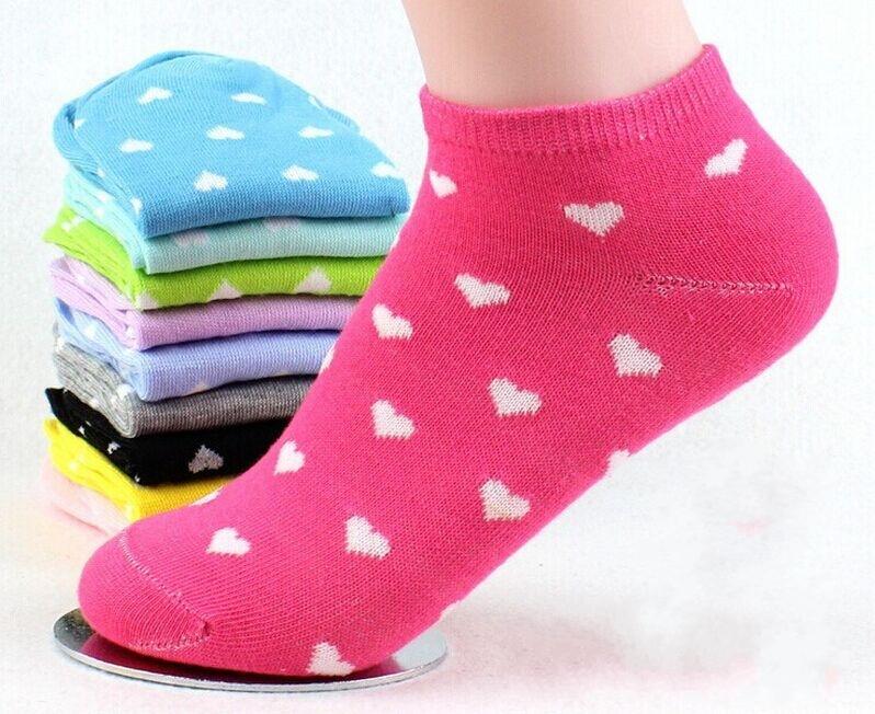 Женские носки NO 1