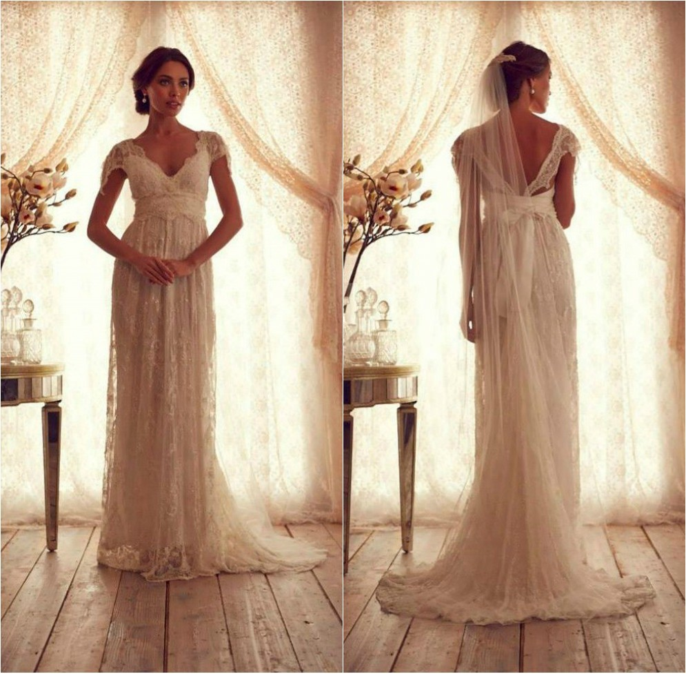 Fine Maternity Wedding Dress Lace Pattern - Wedding Plan Ideas ...