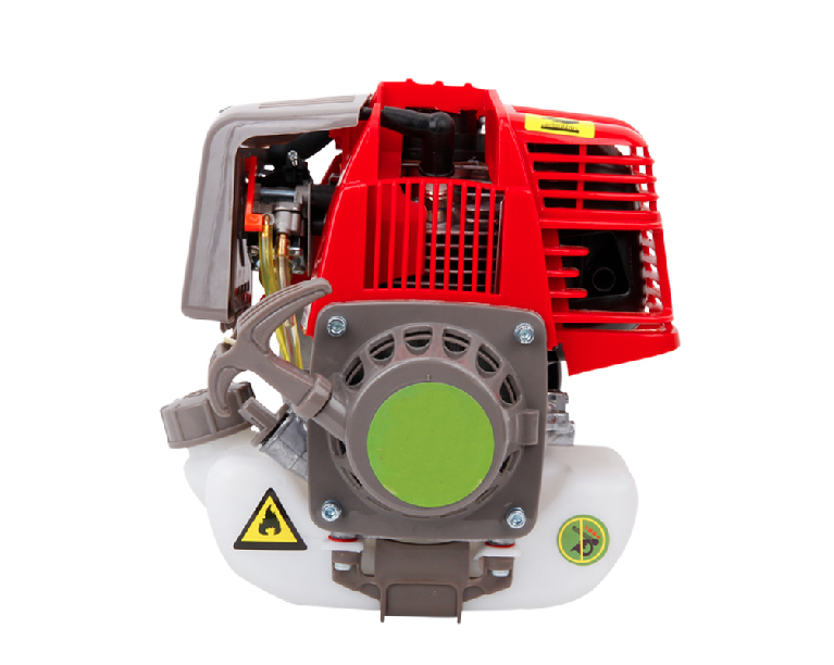 Garden tools parts 31CC engine 4 stroke engine,GX314 stroke Gasoline engine brush cutter engine 31cc 0.8kw CE(China (Mainland))