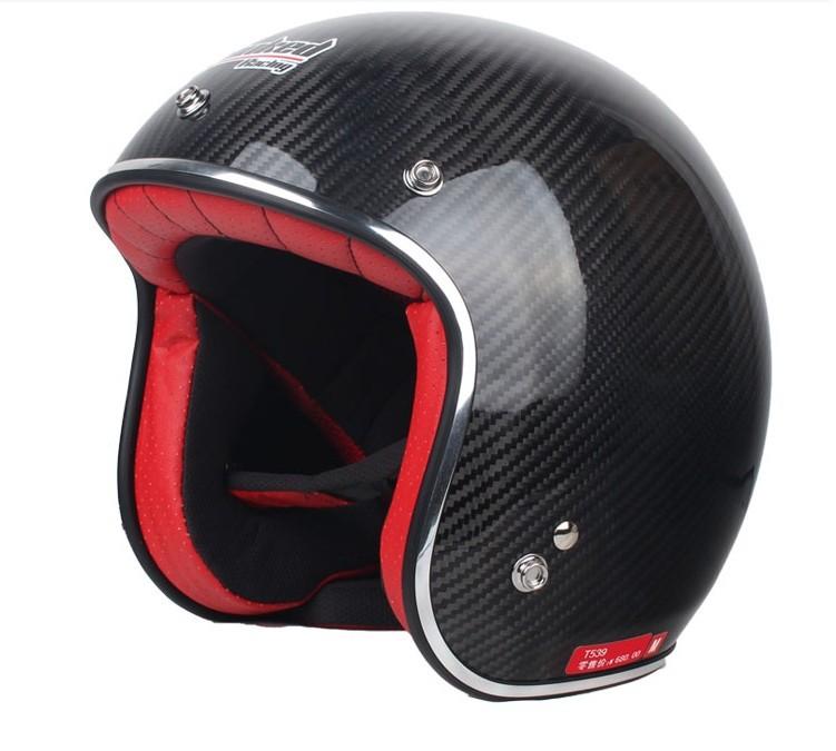 Шлем для мотоциклистов Tanked