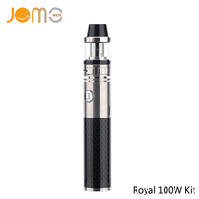 Buy JomoTech Huge Power Electronic Cigarette Vaporizer Carbon Fiber Kits 1600mAh Battery Vaper Pen Vape Coil Box Mod Jomo-211 for $23.25 in AliExpress store