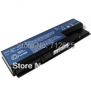 5200mAh for Acer Aspire 5520 5720 5920 6920 6920G 7520 7720 7720G 7720Z Series Battery AS07B31 AS07B41 AS07B42 AS07B72 Battery<br><br>Aliexpress