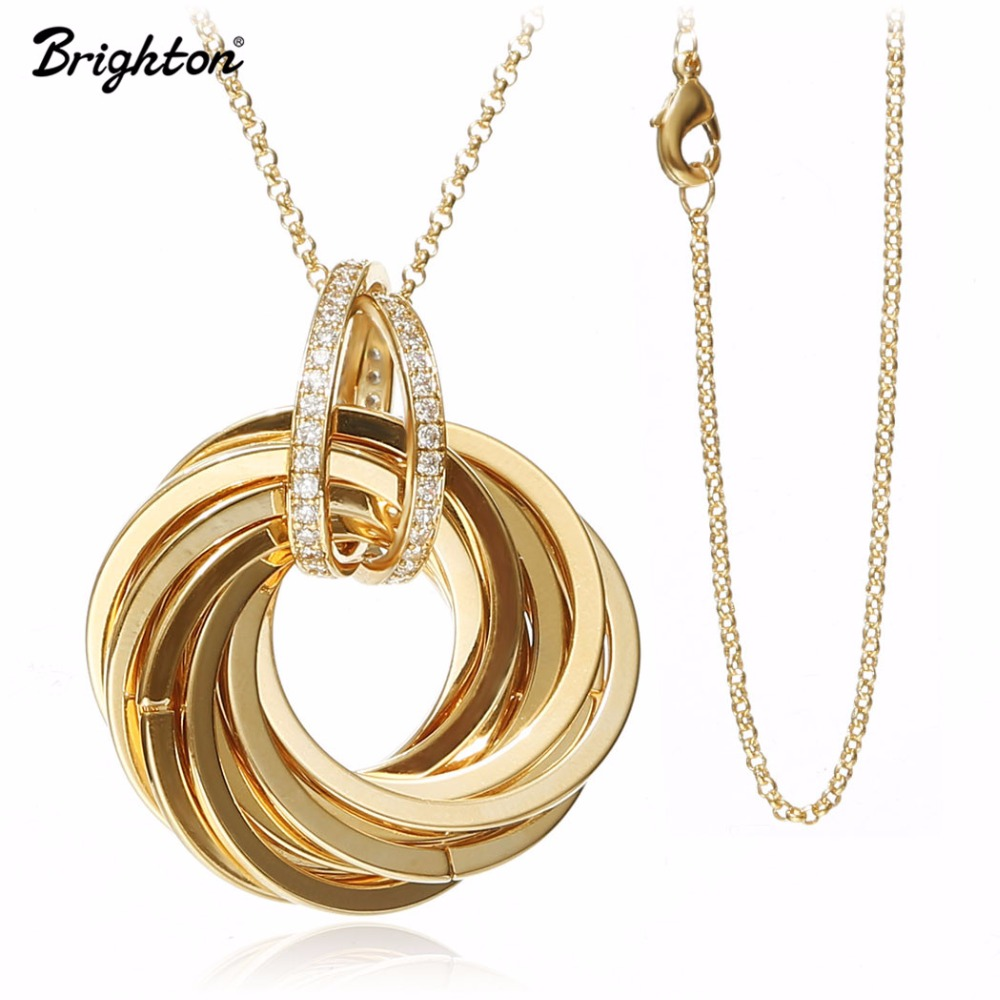 wholesale brighton look alike jewelry