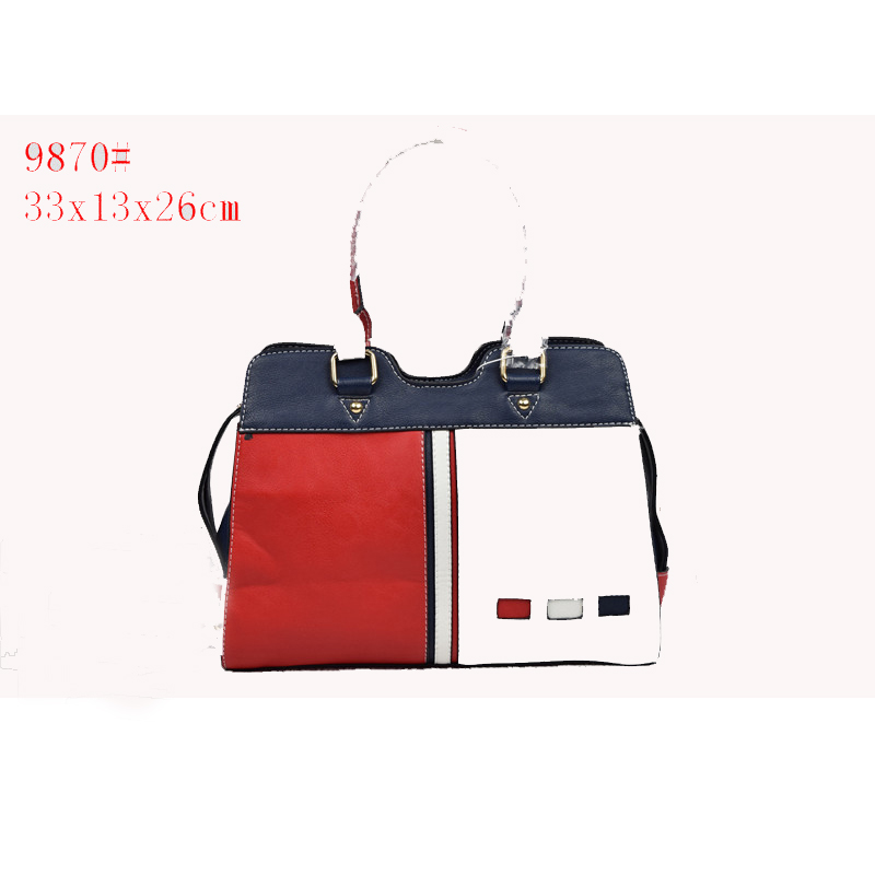 High quality Women's 2016new Boston handbags European and American Famous Designer Brand Ladies handbag shoulder Messenger bag(China (Mainland))