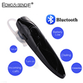EDWO A9 Wireless Bluetooth Earphone Headphone BT4 0 Stereo Music Voice Prompts Incoming Calls Handset For