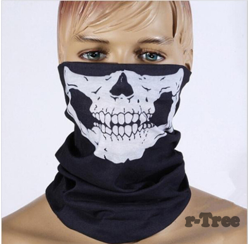 Outdoor windproof Cycling Mask riding bicycle fleece winter warm half face Ski mask Motorcycle sport mask Dust Protecting DM0202(China (Mainland))