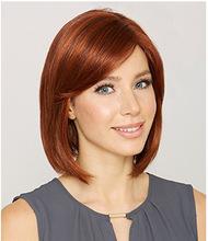 Hot Hairstyle New Stylish
