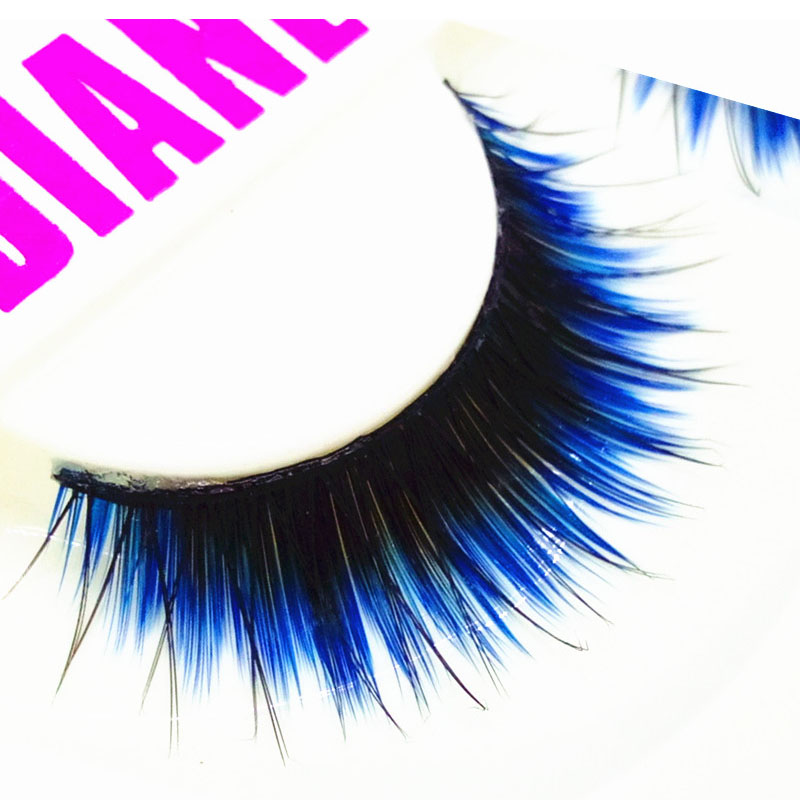 popular hair color for blue eyes buy cheap hair color for