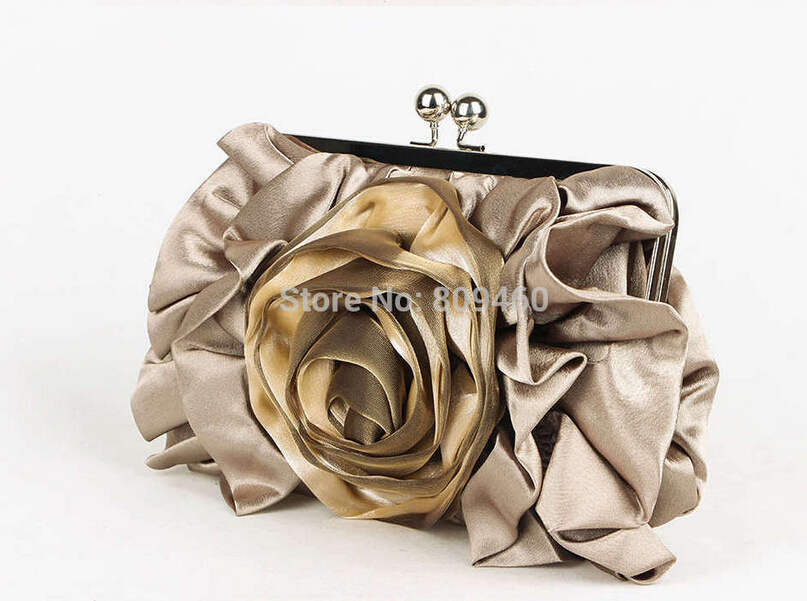Фото Клатч Cheap evening clutches 2015 99815 clutch evening bags natassie women purse evening bags ladies silver clutch female wedding bag gold clutches