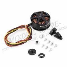 MARSPOWER MX4108 480KV/380KV Brushless Motor For 650 680 S800 FPV RC Multirotor Part