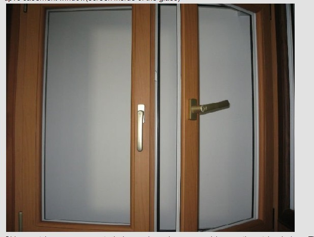 Online Buy Wholesale Casement Windows Wood From China