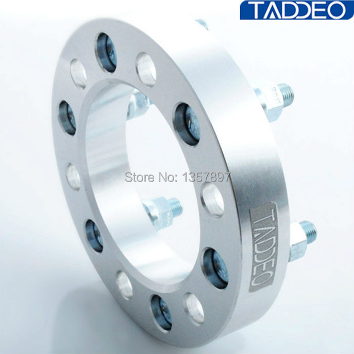 LAND CRUISER 80 wheels adapter,spacers 6x139.7(mm) thickness 35mm<br><br>Aliexpress
