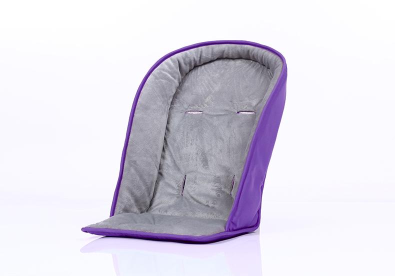 Good Quality Stroller Pad Pram Cushion MatNewborn Kids