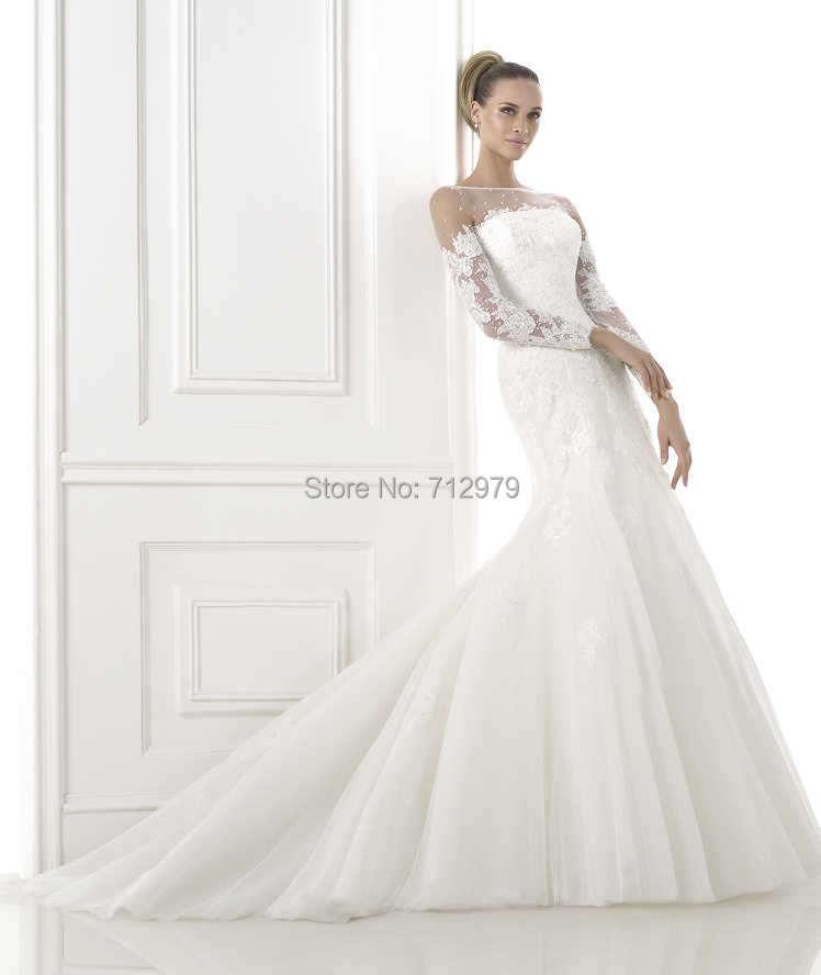 ... Wedding-dress-Hochzeitskleid-robe-de-mariee-bridal-gown-vestido-de.jpg
