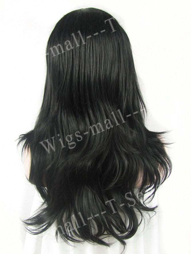 Wigs Wholesale In Miami 19