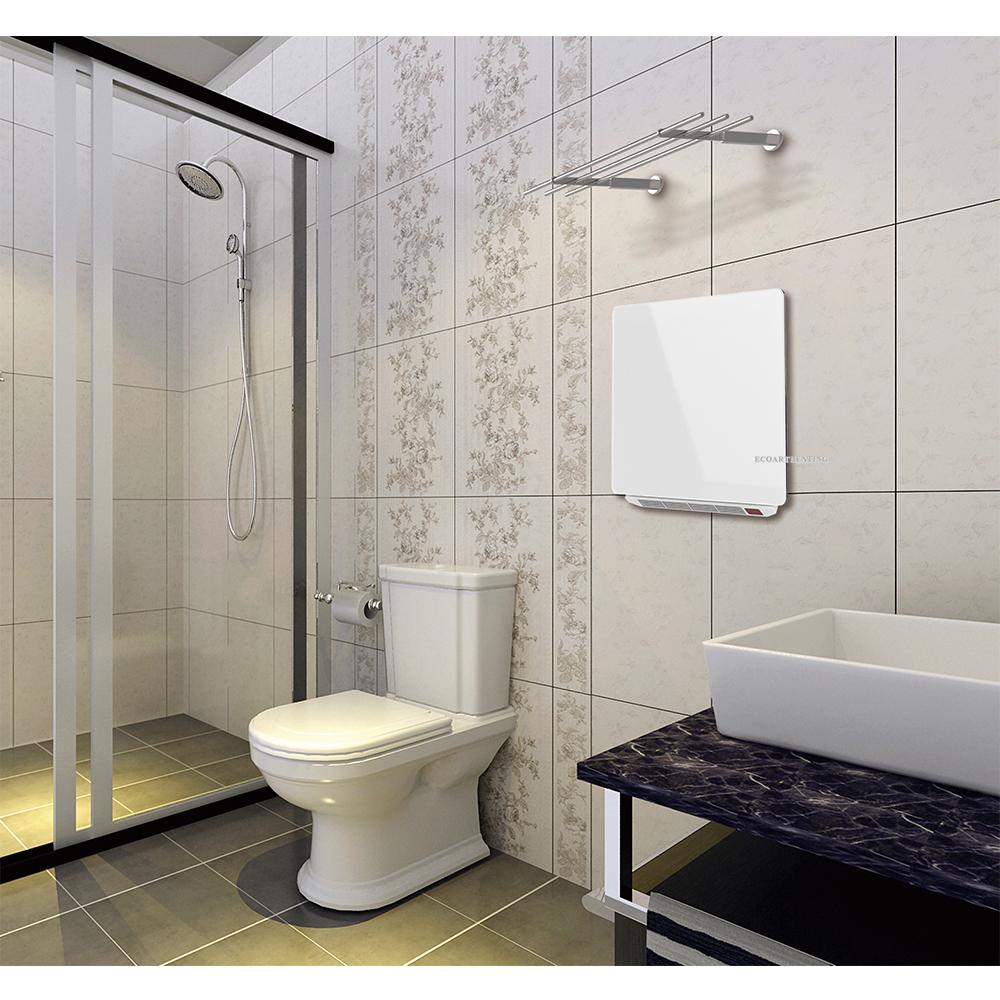 elektroheizung für badezimmer | jtleigh - hausgestaltung ideen