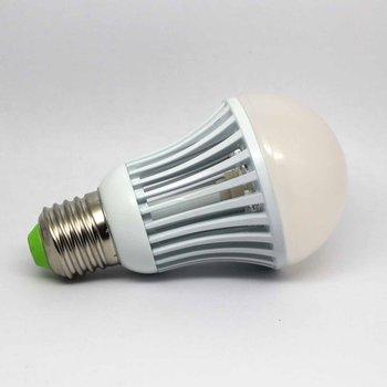 retail and whole sale super bright  7w led bulb UL list
