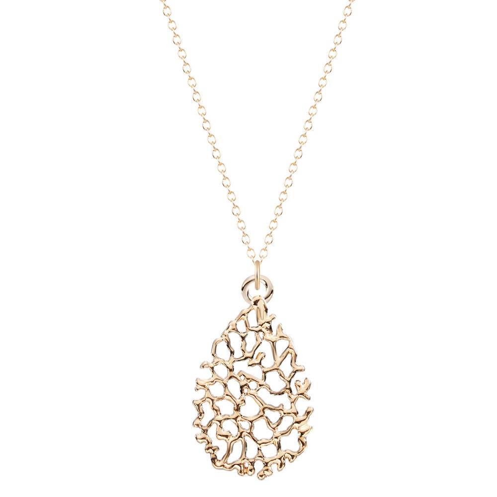 10Pcs Lovely Teardrop High Quality Filigree Wish Box Magic Box Charm Pendant Necklace Bridesmaid Teardrop filigree jewelry(China (Mainland))
