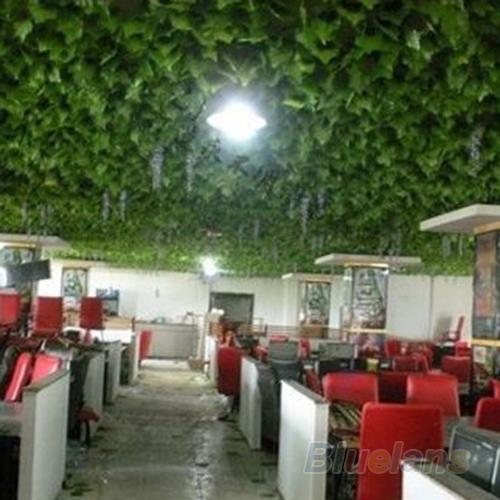 Искусственные цветы для дома OEM 1 8831 искусственные деревья для дома