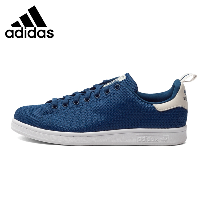 adidas originals new shoes