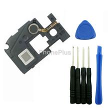 For Samsung Galaxy Fame S6810 Loud Speaker Buzzer Ringer Flex Cable Repair Part