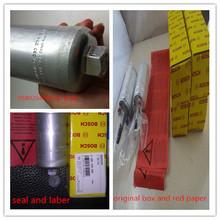 Echter typ externe kraftstoffpumpe 0580254044 0580 254 044 für bosch 300 lph hochleistungs-kraftstoffpumpe(China (Mainland))