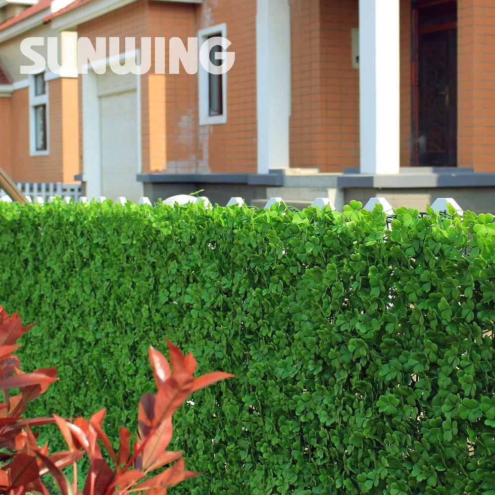 Plante de couverture promotion achetez des plante de for Plante decorative jardin