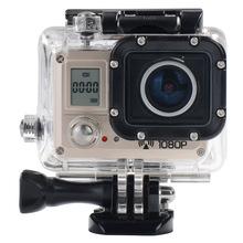 AMKOV AMK5000S Outdoor Wifi Action Sports Camera Camcorder Digital Cam Video HD DV Car DVRWaterproof 30M Shockproof 20MP 1080P(China (Mainland))