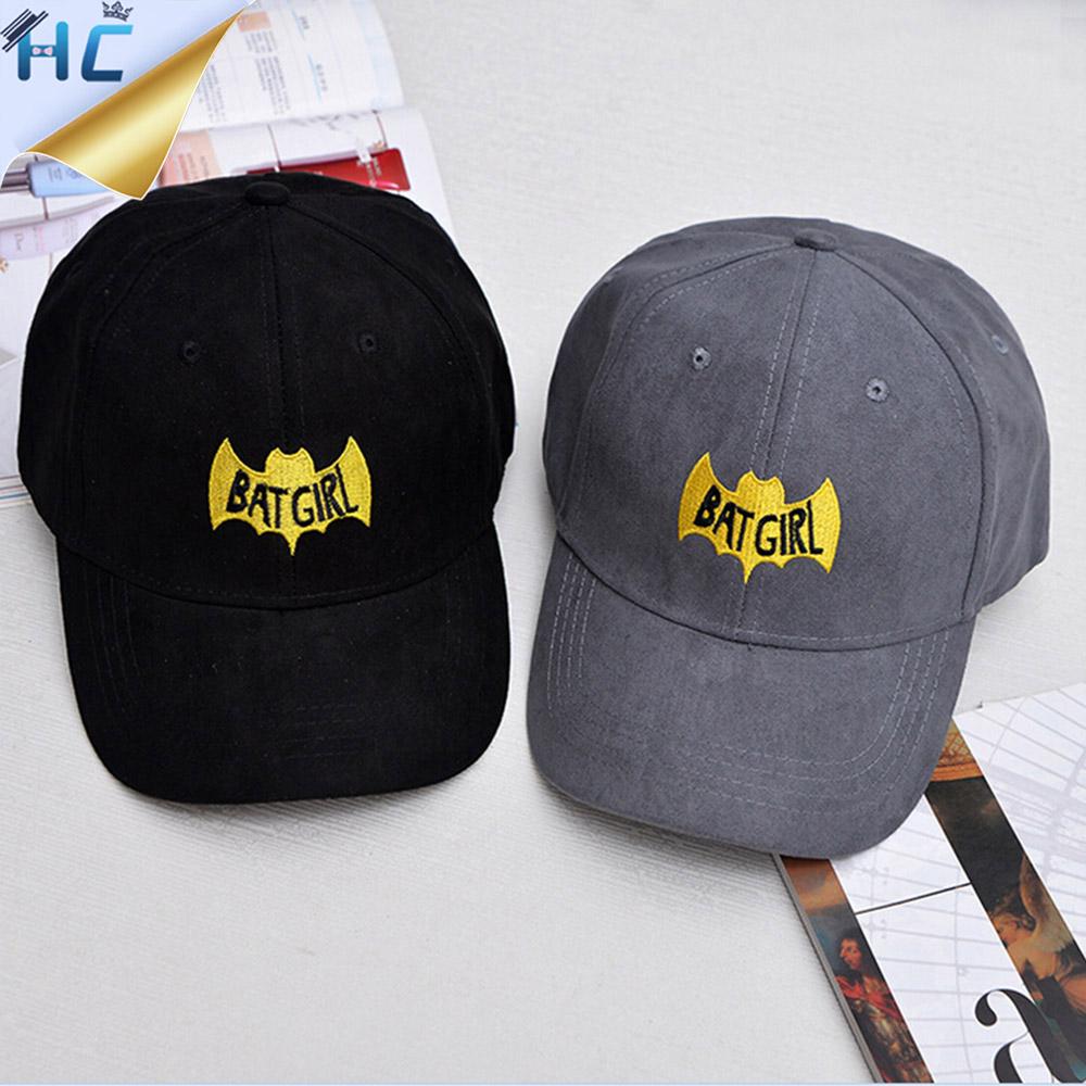 filles chapeaux de golf promotion achetez des filles chapeaux de golf promotionnels sur. Black Bedroom Furniture Sets. Home Design Ideas