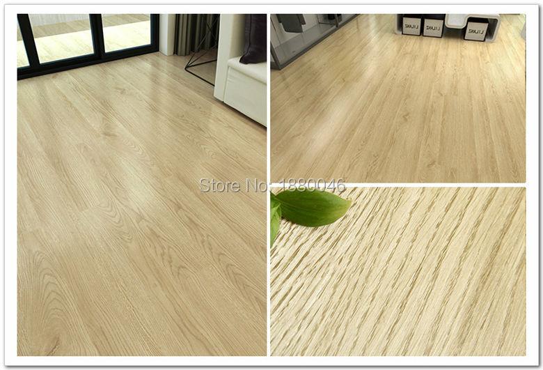Adhesive floor tiles cheap