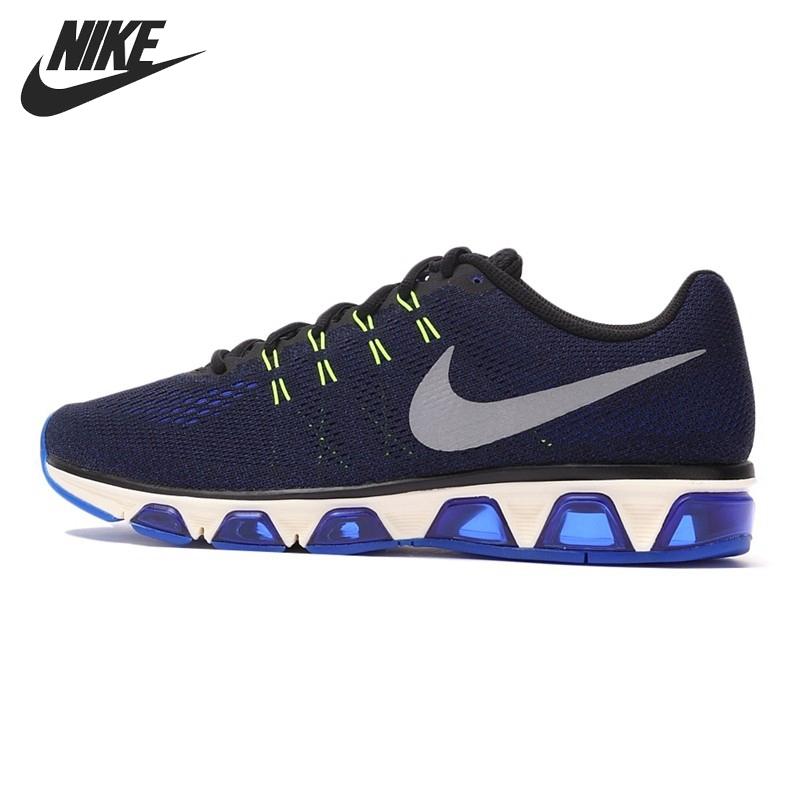 Nike Air Max 95 Femme Aliexpress