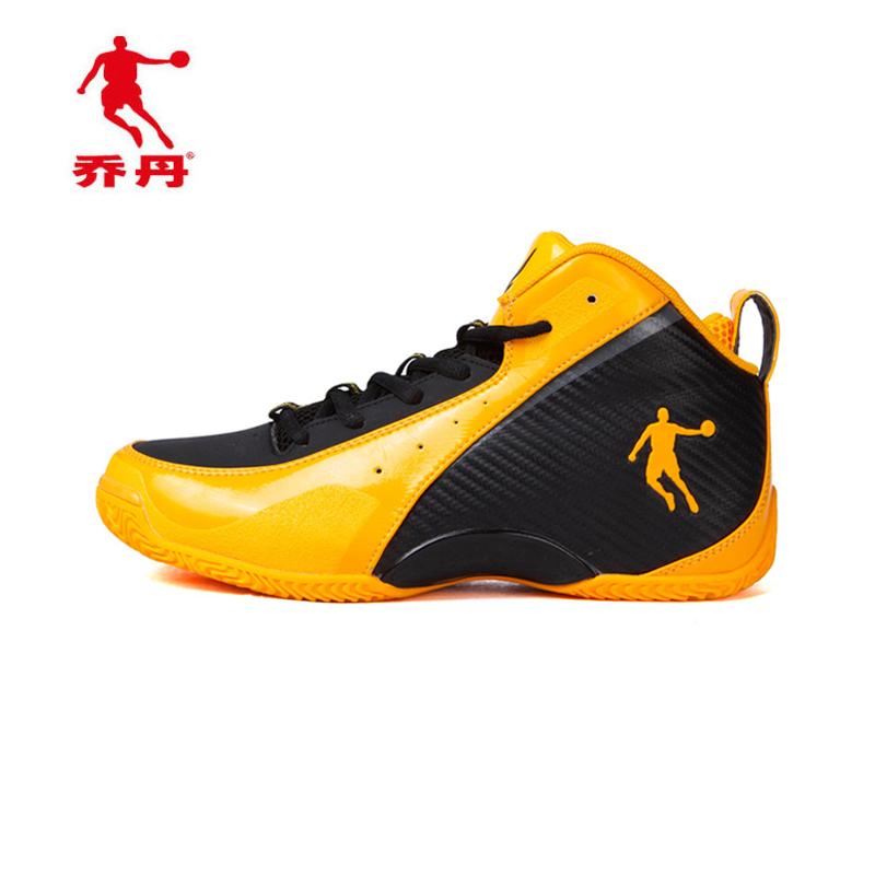basketball shoes s hornet series seasons wear