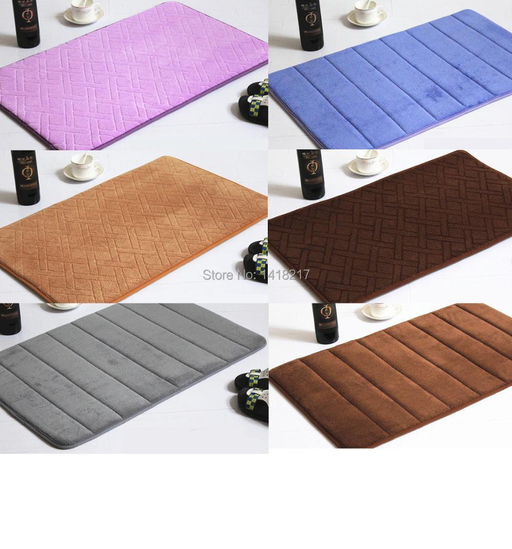 achetez en gros tapis absorbant en ligne des grossistes tapis absorbant chinois aliexpress. Black Bedroom Furniture Sets. Home Design Ideas
