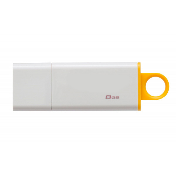 Special Offer Business USB Flash Drive 8GB High Speed USB 2.0 Flash Pen Drive 8GB Gift USB Flash Memory Stick 8GB Free Shipping(China (Mainland))