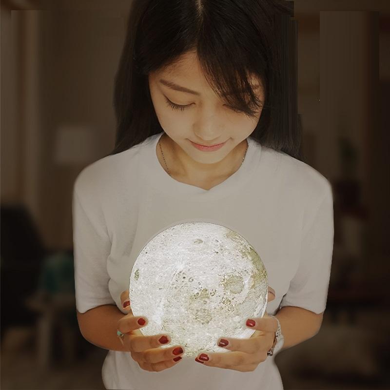 Online Kaufen Großhandel benutzerdefinierte lampe aus China ...