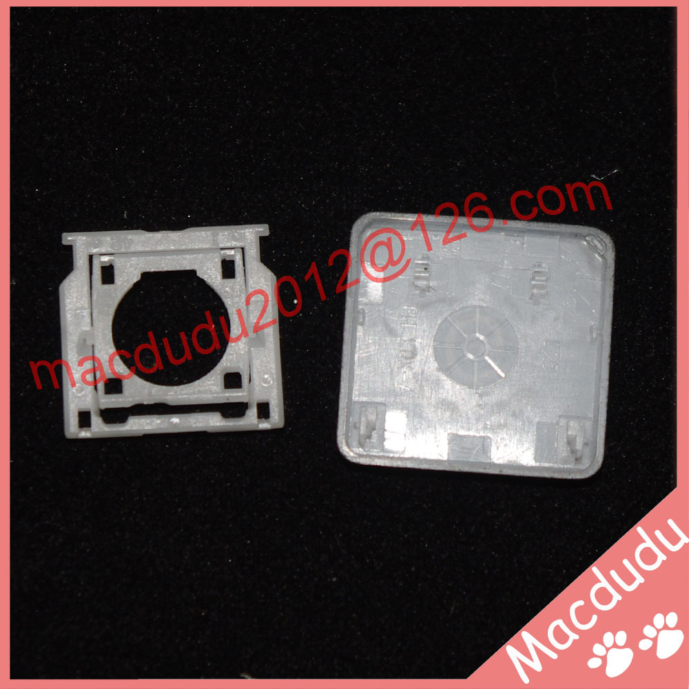 Replacement key and scissor clip and hinge For Macbook Air A1369 Keyboard(China (Mainland))