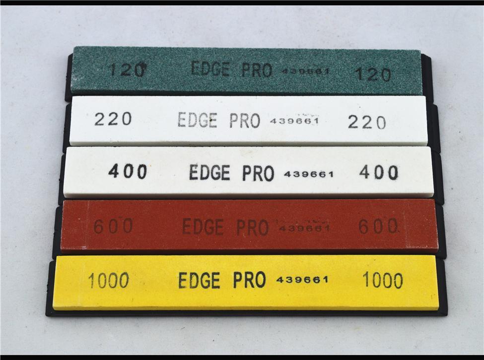 150*20*5 ММ нож Apex точилка КРАЙ Pro точильный камень 120 220 400 600 1000 грит вода камень для края заточки системы