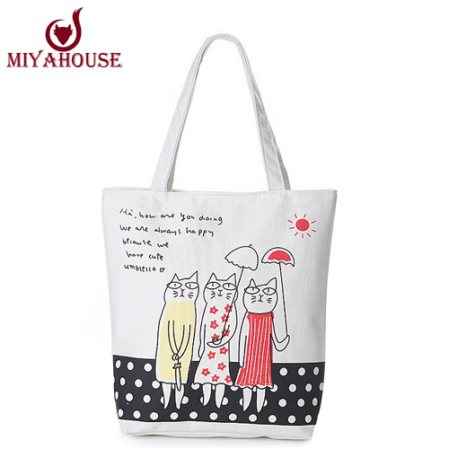 Compare Prices on Cat Print Bag- Online Shopping/Buy Low Price Cat ...