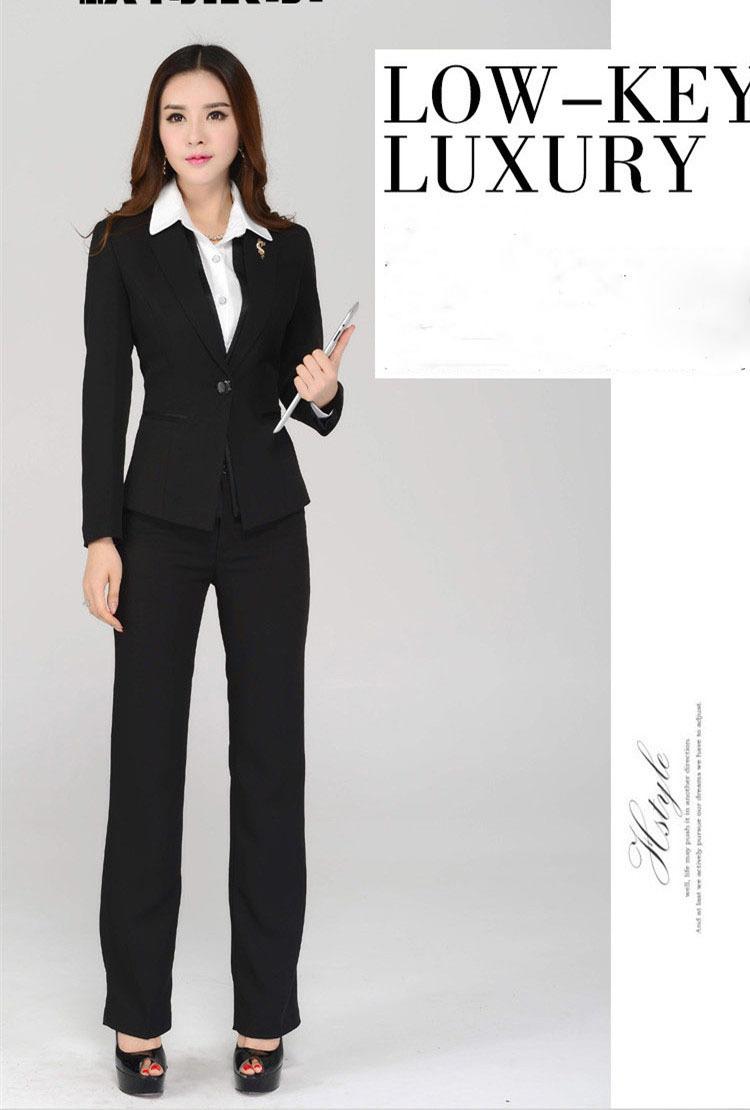 Luxury Popular Ladies Formal JumpsuitsBuy Cheap Ladies Formal Jumpsuits Lots