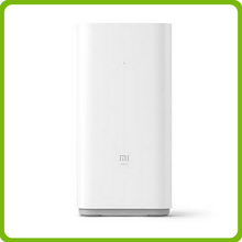 In stock!!!2015 NeW Brand 100% Original Xiaomi water purifier water filters Support Wifi Android IOS Smart phone cellphone App(China (Mainland))