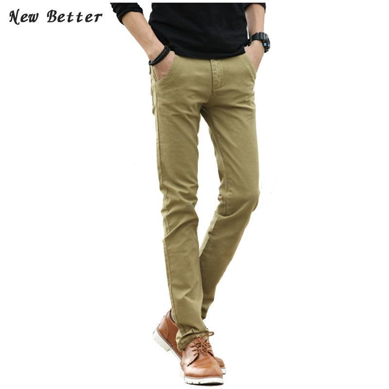 Online Get Cheap Jogger Dress Pants Men -Aliexpress.com | Alibaba ...