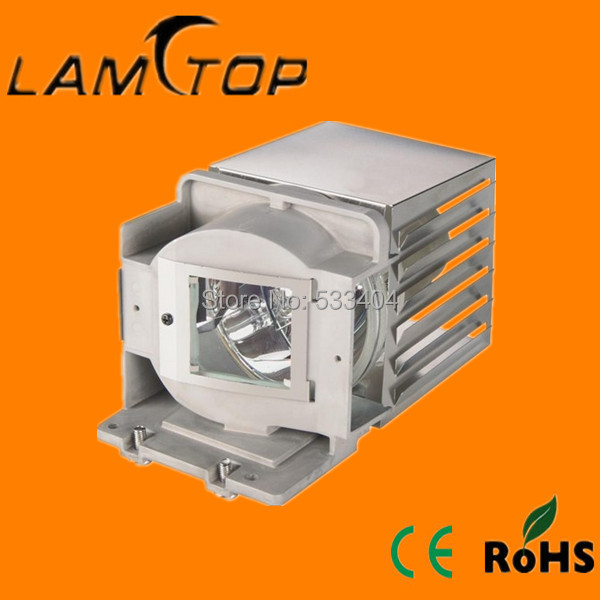 FREE SHIPPING  LAMTOP  180 days warranty  projector lamp with housing  SP-LAMP-069  for   IN112<br><br>Aliexpress