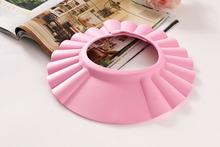 wholesale plastic bath tub